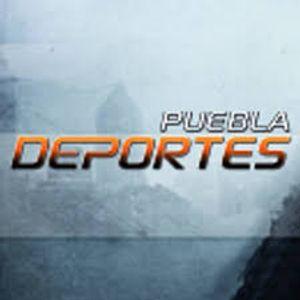 PUEBLA DEPORTES 06 JUNIO 2017