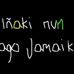 Iñaki nun dago Jamaika? (irratsaio osoa 11/07/2014)