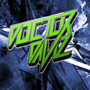 Doctor Dave - Mix set 2012-09