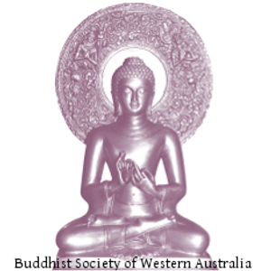 Early Buddhism Course | Workshop 6 | Session 3 | 27 July 2013