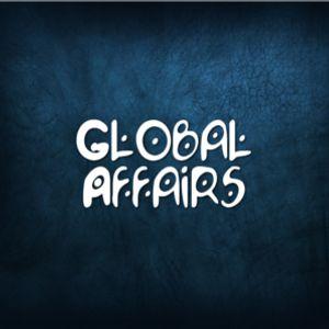 Zap Hax - Global Affairs