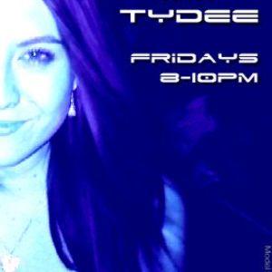 Trance Themes - Radio Show 04