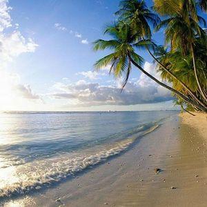 Raver - Summer Beach Trance Session