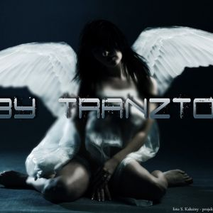 Pirates of MusicLand Episode 10 by Toby TranzTonic [24.01.2013]