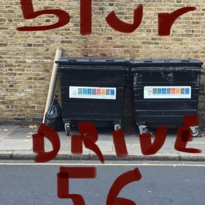 Drive 56 By Sms Deutsch The Name Of This Band Is Blur By Yammatfm Shows Mixcloud