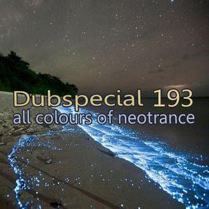 Dubspecial # 193