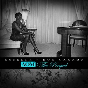 Estelle & Don Cannon - AOM The Prequel