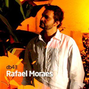 db43 - Rafael Moraes