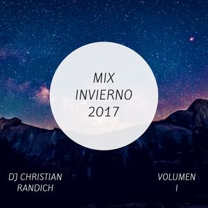 Mix Invierno 2017 Vol. 1 (Dj Christian Randich)