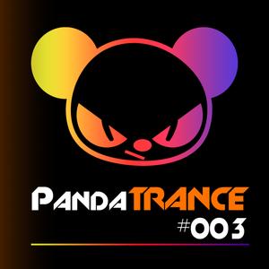 PandaTRANCE #003