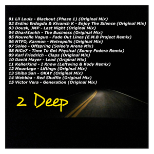 2 Deep (2014-05-22)
