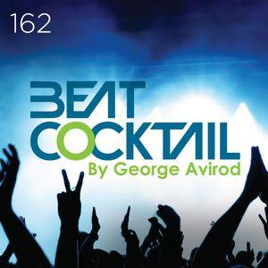 BeatCocktail_162