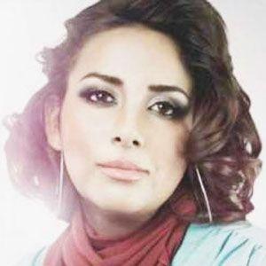 Entrevista a Keila Moreno  en RTC 94.2 Madrid - España