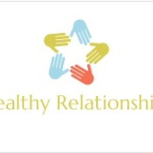 Hinderences to Healthy Relationships 1-8-17 pm