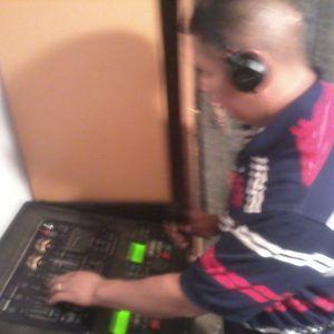 Rondalla Ebenezer Mix 2
