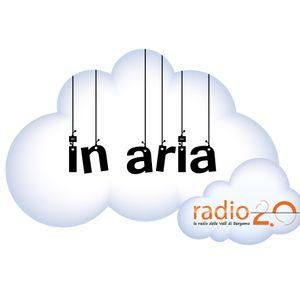 In Aria 18 mar 2016 1° parte