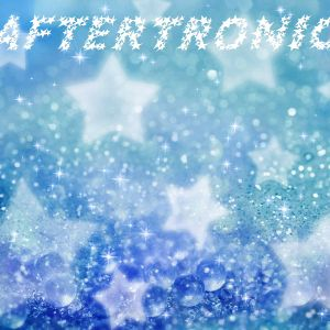 Wi - Aftertronic