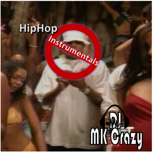 HipHop Instrumentals