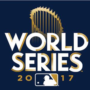 Podcast 'Béisbol a 2600 metros': Análisis primeros dos partidos Serie Mundial MLB
