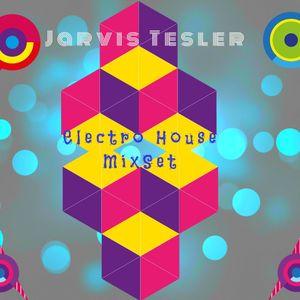 [29-11-14] MixSet - ElectroHouse