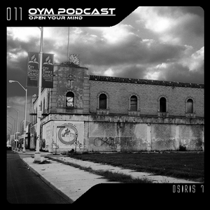 OYM Podcast | 011 | Osiris 7