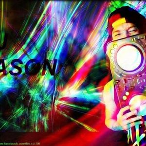 2014 Power of God DJ JASON #3