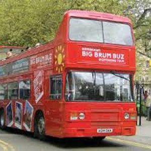 Soul Travelling 3.4 - Destination Birmingham