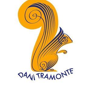 W13 (DaniTramonte Mix)