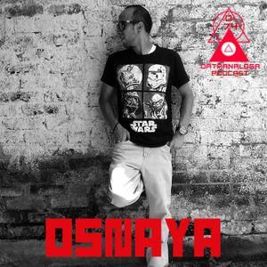 DAPodcast074-Osnaya