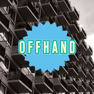 Offhand / PipedownMix08