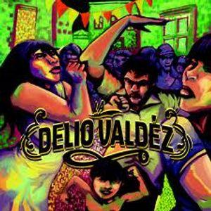 La Delio Valdez, una orquesta tradicional de cumbia (Entrevista)