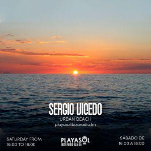 09.01.21 URBAN BEACH - SERGIO VICEDO
