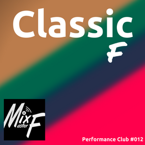 CLASSIC F