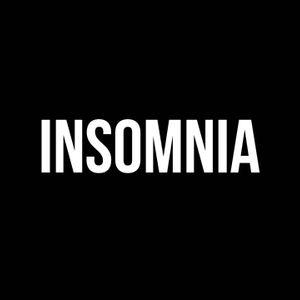FRS_ENTERTAIMENT - MedanTrance Insomnia
