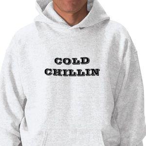 Cold Chillin' Vol. 2