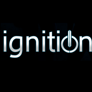 Ignition Radio Show Episode 1 by Diplomatic Brothers - October 2012