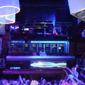 Trance Mix April 2014