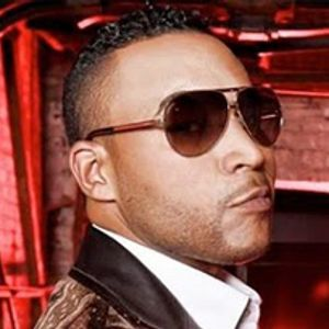 Don Omar Vs Wisin y Yandel Mix