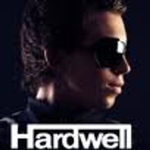 Hardwell @ Club XFM (26/2/11)
