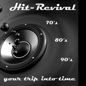 Hit-Revival 11-01-14