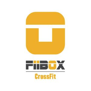 FIIBOX CrossFit For The Music Part 2