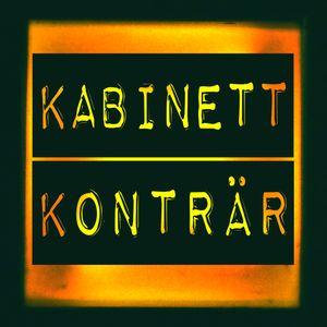 Kabinett Konträr Soundbits Vol. 3
