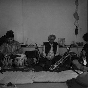 Icarus Live Session #41: Music Of Benares (Pandit Shivnath Mishra-Deobrat Mishra- Prashant Mishra)