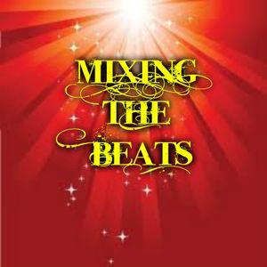 Mixing The Beats