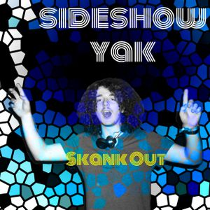 Skank Out Mix