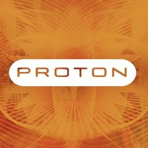 Verve - The Alleys (Proton Radio) - 03-Aug-2015