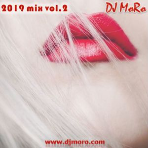 2019 mix vol. 2