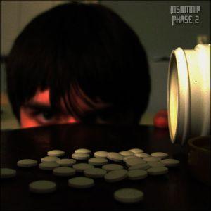 Insomnia (Phase 2)