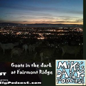 MIKEs-DAILY-PODCAST-1248-Legs