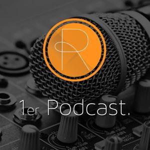 Bienvenido al Podcast de Ripper